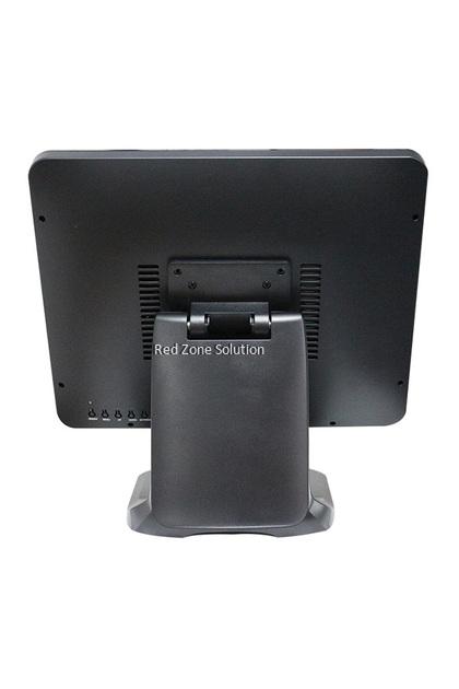 RedTech TC150 15inch Capacitive Multi Touch Monitor