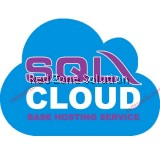 Online Cloud Accounting | SQL Account - Cloud Base Hosting Service