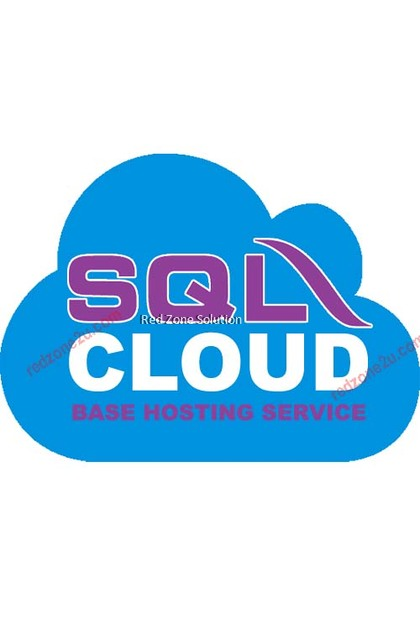 Cloud Accounting Software | Online Accounting Software | SQL Account - Cloud Base Hosting Service