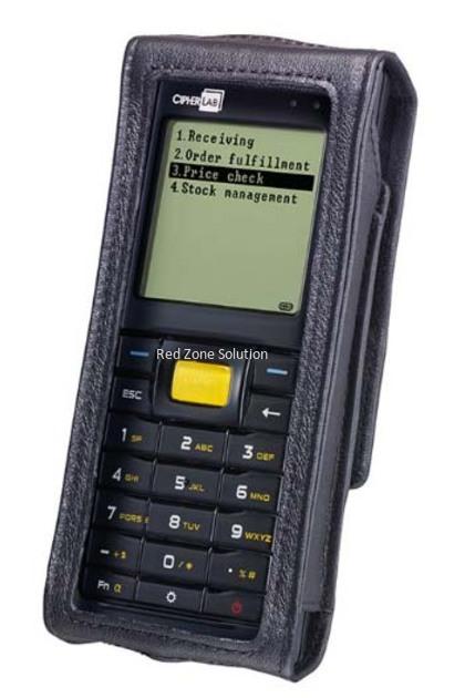 CipherLab 8200 Enterprise Mobile Computer