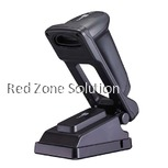 CipherLab 1500 Series General Handheld Scanner | Bluetooth Scanner | 2D Barcode Scanner