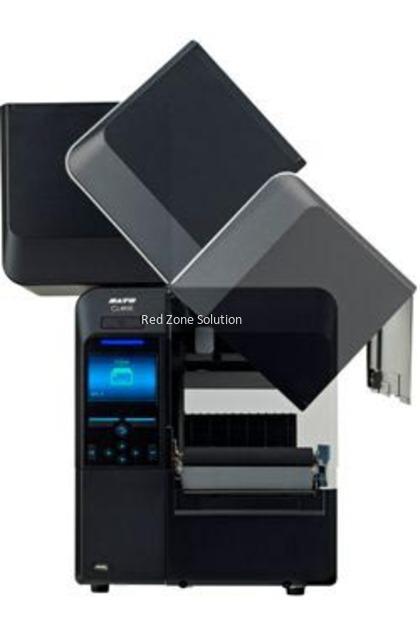 Sato CL4NX Industrial Label Printer