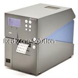 Sato HR2 Industrial Barcode Printer