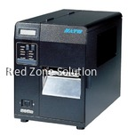 Sato M84Pro Industrial Barcode Printer