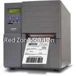 Sato LM408e Industrial Barcode Printer