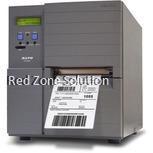 Sato LM412e Industrial Barcode Printer
