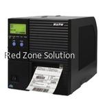 Sato GT4e Industrial Barcode Printer