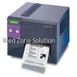 Sato CL608e Industrial Barcode Printer