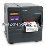 Sato M5900RVe Industrial Barcode Printer