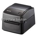 Sato WS408DT Desktop Thermal Label Printer