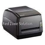 Sato WS408TT Desktop Label Printer