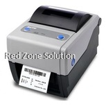 Sato CG408 Desktop Barcode Printer