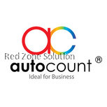 AutoCount Accounting Software - Basic Version - V2.0