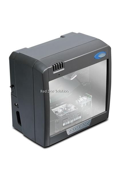 Datalogic Magellan 2200VSI Desktop Barcode Scanner
