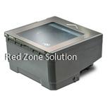 Datalogic Magellan™ 2300HS Desktop Barcode Scanner