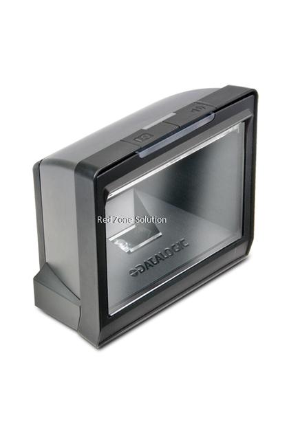 Datalogic Magellan 3200VSi Desktop Barcode Scanner