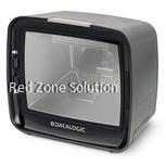 Datalogic Magellan 3450VSi Desktop Barcode Scanner