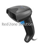 Datalogic Gryphon 4500 General Duty 2D Barcode Scanner