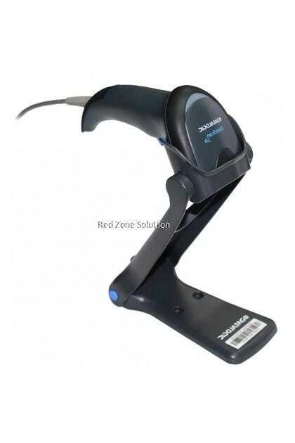 Datalogic QuickScan I Lite QW2400 2D Barcode Scanner