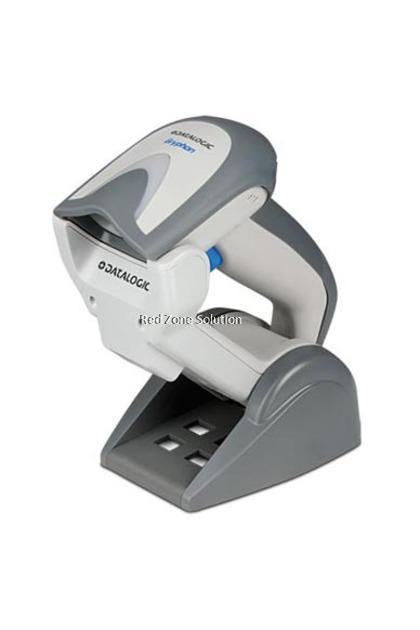 Datalogic Gryphon I GBT4100 Bluetooth Barcode Scanner