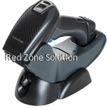 Datalogic PowerScan PBT9500-RT Cordless Barcode Scanner