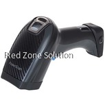 Datalogic PowerScan PD9500-RT Barcode Scanner