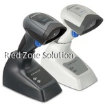 Datalogic QuickScan I QBT2131 Bluetooth Barcode Scanner