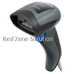 Datalogic QuickScan I Lite QD2131 Barcode Scanner