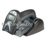 Datalogic Gryphon I GM4100 Cordless Barcode Scanner