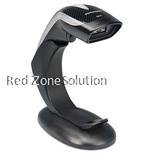 Datalogic HERON 3400 2D Linear Imager Barcode Scanner