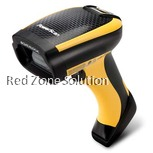 Datalogic PowerScan PD9130 Industrial Barcode Scanner