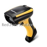 Datalogic PowerScan PD9330 Industrial Barcode Scanner