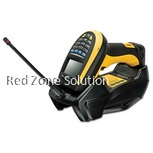 Datalogic PowerScan PM9300 Cordless Industrial Barcode Scanner