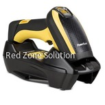 Datalogic PowerScan PBT9500 2D Bluetooth Industrial Barcode Scanner