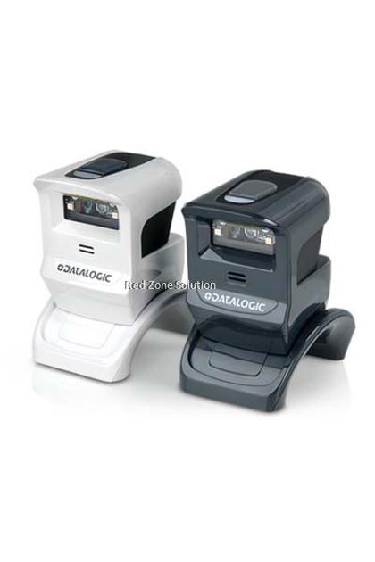 Datalogic Gryphon I GPS4400 2D Desktop Barcode Scanner