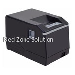 RedTech DP-6000 [Bluetooth + USB] ]Direct Thermal Barcode Printer (Suitable for Bubble Tea Biz)