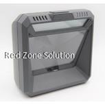 RedTech D632 Desktop 2D Barcode Scanner