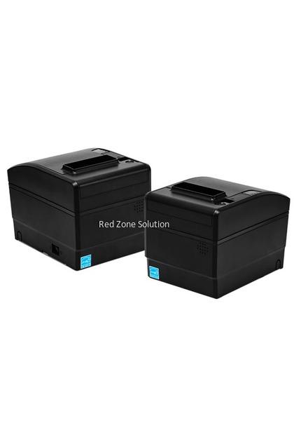 Bixolon SRP-S300 Thermal Receipt Printer