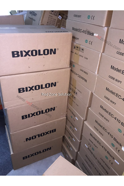Bixolon SRP-380 Thermal Receipt Printer