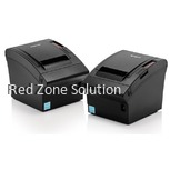 Bixolon SRP-380 Thermal Receipt Printer