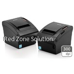 Bixolon SRP-383 Thermal Receipt Printer