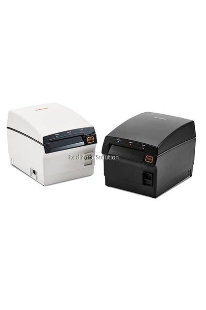 Bixolon SRP-F310II Thermal Receipt Printer