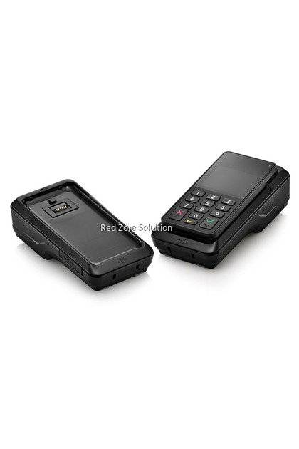Bixolon SPP-A200 Mobile Receipt Printer
