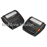 Bixolon SPP-R410 Bluetooth Mobile Receipt Printer