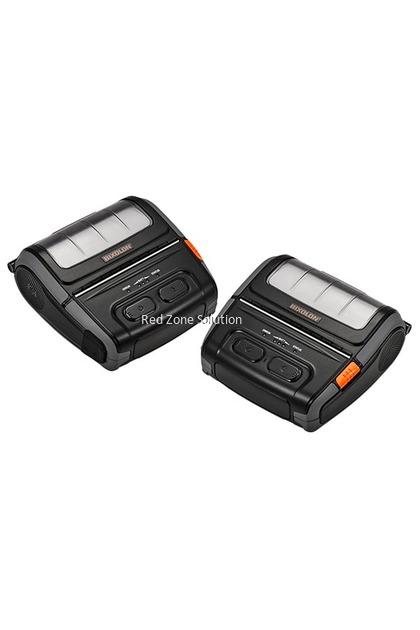 Bixolon SPP-R410 Bluetooth Mobile Receipt Printer