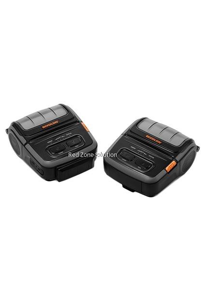 Bixolon SPP-R310 Bluetooth Mobile Receipt Printer