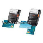 Bixolon SPP-R210 Bluetooth Mobile Receipt Printer