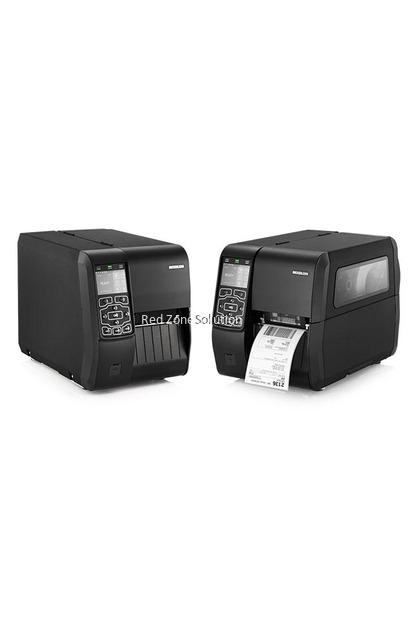 Bixolon XT5-40 Industrial Label Printer