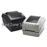 Bixolon SLP-TX400 Desktop Barcode Printer