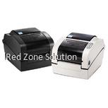 Bixolon SLP-TX420 Desktop Barcode Printer
